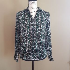 Notations Women's Shirt size M